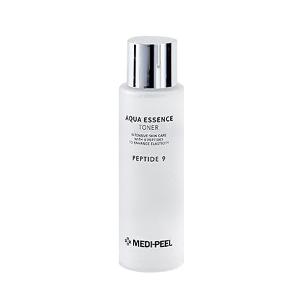 MEDI-PEEL PEPTIDE9 ESSENCE TONER+ESSENCE+ CREAM SET