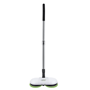 EASY SPIN MOP CLEANER