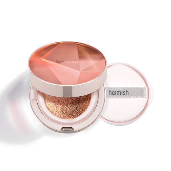 HEIMISH ARTLESS PERFECT CUSHION SET