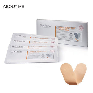 MEDIANSWER COLLAGEN LIFT UP BAND SET