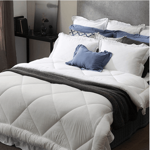 DAILY HOTEL STYLE WASHING BEDDING SET