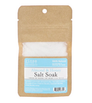 Rinse Bath & Body Co. – Soaking Salts