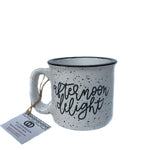 Afternoon Delight Mug