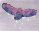 owl constellation