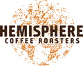 Hemisphere Coffee Roasters