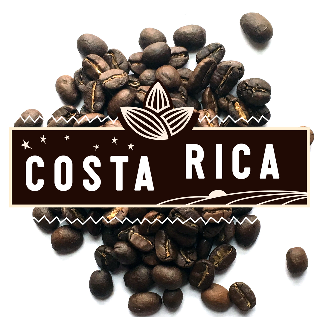Costa Rica | Medium Roast