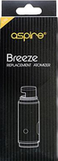 Aspire Breeze Replacement Atomizer