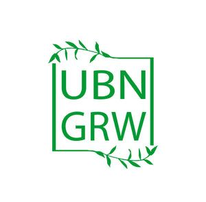 Urban Grow UK | Grow Your Own | Gardening Equipment | Garden Furniture