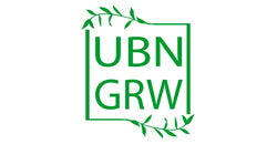 Urban Grow UK Ltd
