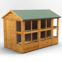 Potting Shed | Garden Shed | Power Shed