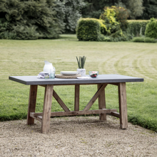 Chilson Table - Small