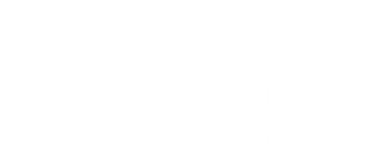 Haberle Brewing Company