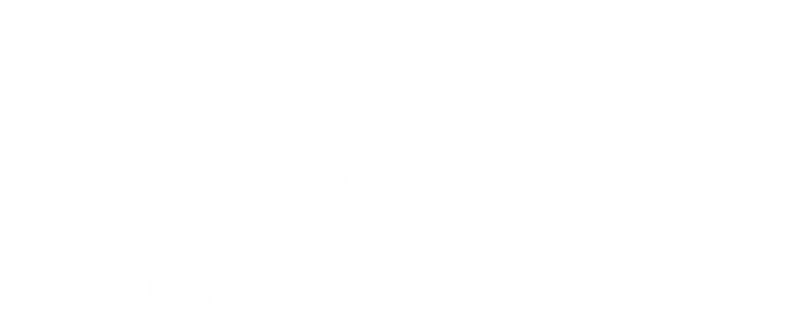 Haberle Congress Brewing Company