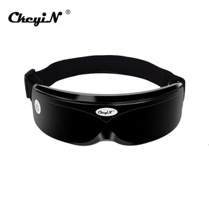 Migraine Relief Therapy Glasses
