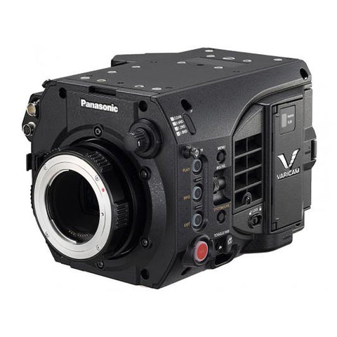 Panasonic Varicam LT Viewfinder Kit VARICAMLT-VF