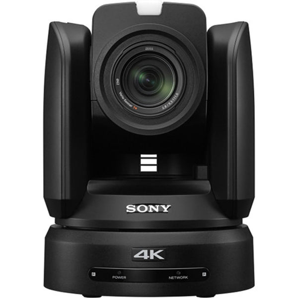 Sony BRC-X1000 4K Pan Tilt Zoom camera