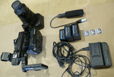 Rent PXWFS5 Basic Kit w/ 18-110 Lens