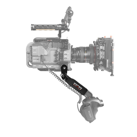 Sony FX9 remote extension kit
