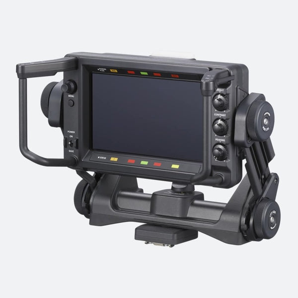 Sony HDVF-EL75 7.4-inch OLED Viewfinder for portable cameras