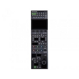 Panasonic AK-HRP1000 Remote Operation Panel (1/4 Rack)