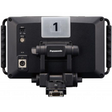 "Panasonic AK-HVF100 9"" LCD Color Viewfinder"