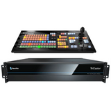 TriCaster TC1 BASE Bundle