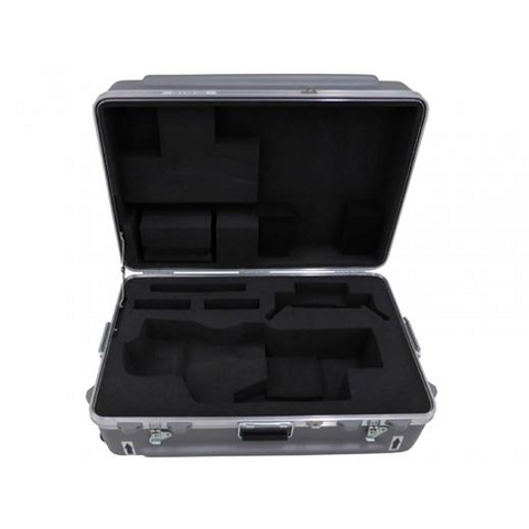 Panasonic SHAN-HC5000 AK-HC5000/UC3000 Travel Case