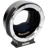 Rent Metabones EF to E Mount Lens Adapter