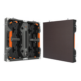 Desay X1.9i, 2.6i, 2.9i, 3.9i Indoor LED Panel