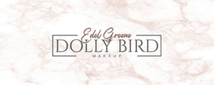 Dolly Bird Beauty