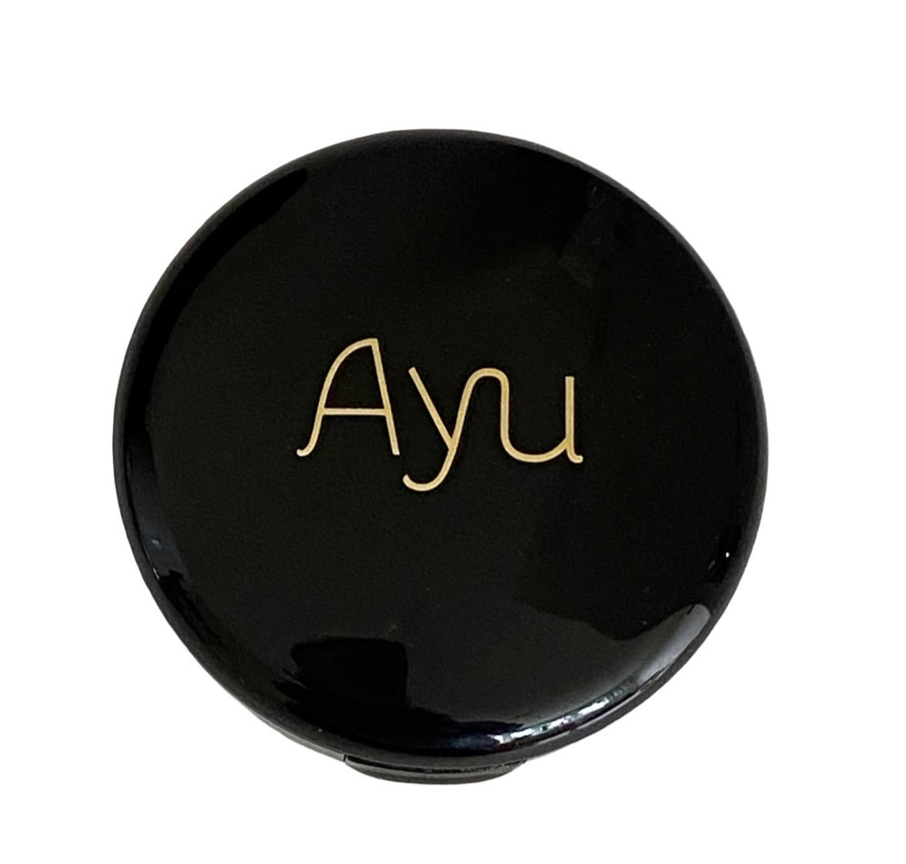 Ayu Radiant Cream