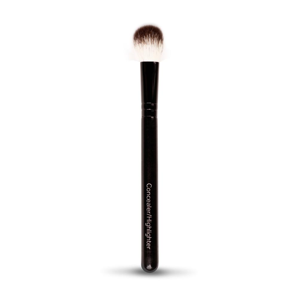 Ayu Flawless Face Brush Set
