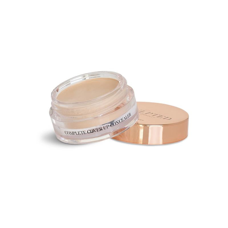Complete Cover Up Cream Concealer