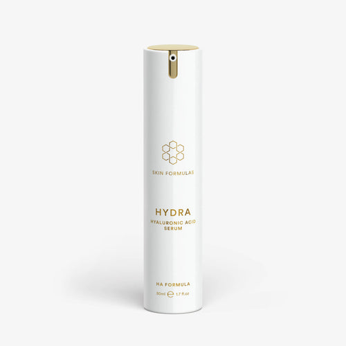 Hydra Hyaluronic Acid Serum – HA Formula – 50ml