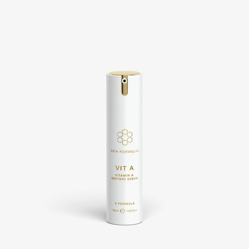 VIT A Serum 30ml