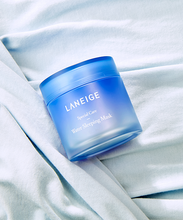 Load image into Gallery viewer, laneige Water Sleeping Mask