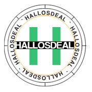 Hallos Deal Shop