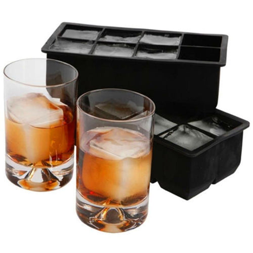Mega Ice Cube Tray