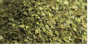 Oregano Leaves, Organic