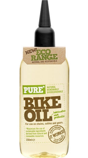 PURE* Bike Lube
