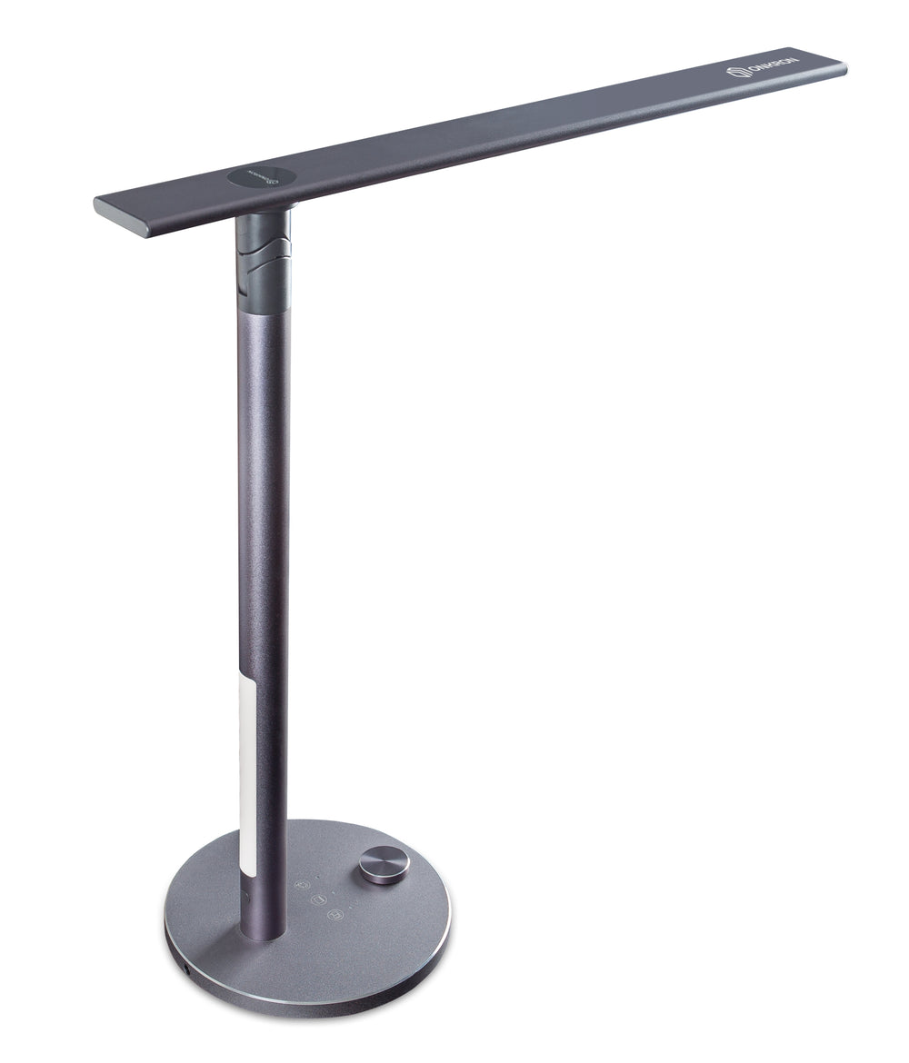 ONKRON Lampe de table