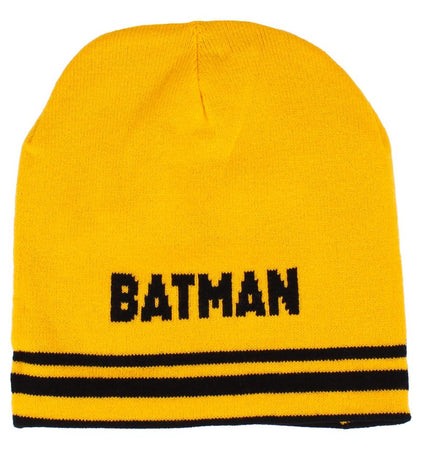 Bonnet Batman DC Comics - Batman Classic Reversible