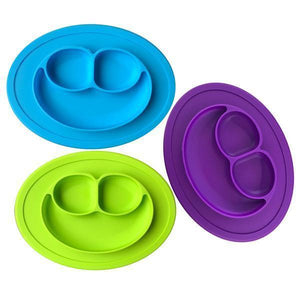 Happy Mat-Kitchen & Dining-skrstar.com-Blue & Green & Purple(6% OFF)-