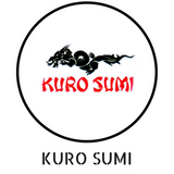 KURO SUMI INK WHOLESALE