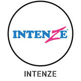 INTENZE TATTOO INK WHOLESALE