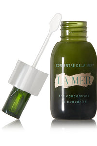 LA MER The Concentrate, 30ml