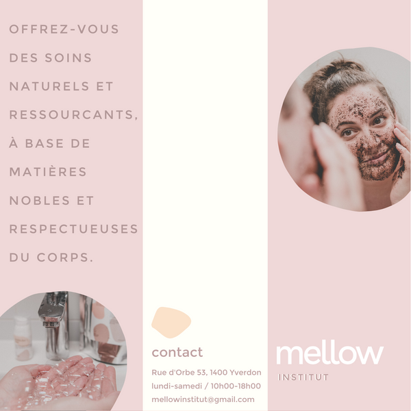 Mellow Institut