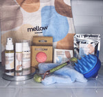 MAXI BUNDLE MELLOW