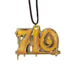710 Dabit Necklace