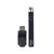 Preheating Battery 380mah Variable Voltage Bud Pen